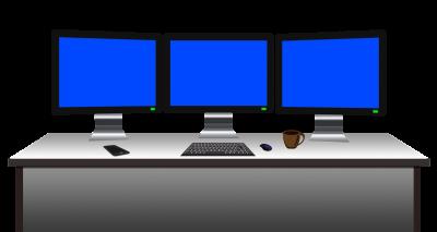 La virtualizzazione con VmWare