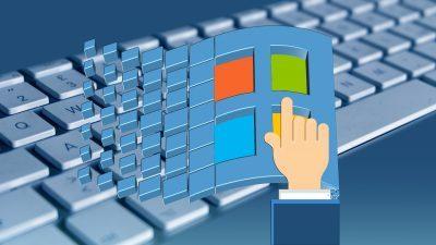 Tasti rapidi windows 8 8.1
