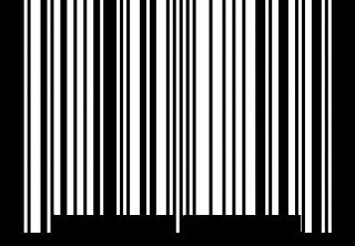 Stampare codice a barre con vb.net utilizzando la libreria itextsharp